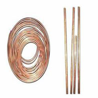 Copper-Tubes-and-Pipes
