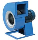 centrifugal-fans-250x250 (2)
