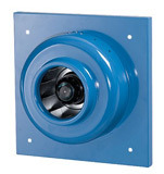 centrifugal-wall-mounted-fans-250x250
