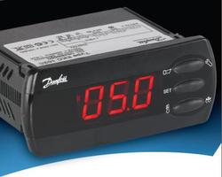 danfoss-temperature-controller