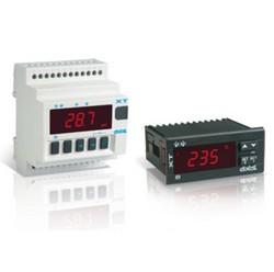 dixell-temperature-controll-250x250
