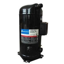 emerson-compressors-250x250