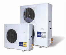 emerson-condensing-units