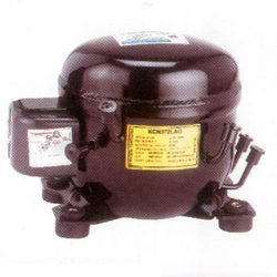 emerson-refrigeration-compr-250x250