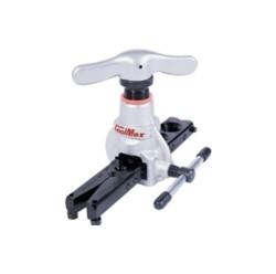 flaring-tool-250x250
