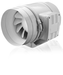 inline-mixed-flow-fans-tt-series-250x250