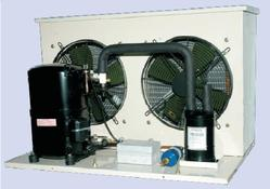 integral-hp-condensing-unit-250x250