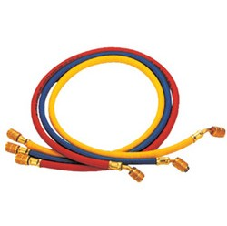r12-r22-r134-charging-hose-250x250