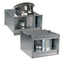 rectangular-inline-fans-vkpf-and-vkpfi-series-250x250