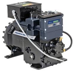 semi-hermetic-compressors-250x250