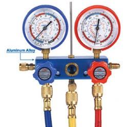 testing-manifolds-250x250