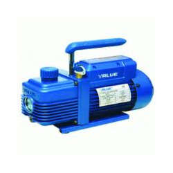 value-brand-vacuum-pumps-250x250