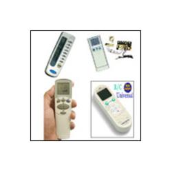 remote-for-all-air-conditio-250x250