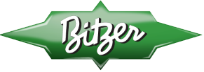 Global-Brands-Logos-logo-bitzer
