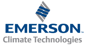 Global-Brands-Logos-logo-emerson