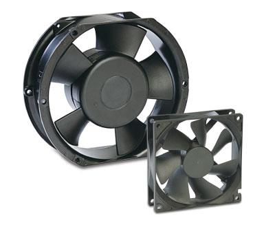 compact-fans