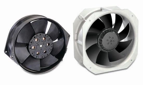 compact-metals-fan