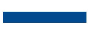 logo-copeland (1)