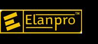 logo-elanpro