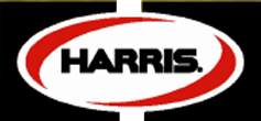 logo-harris