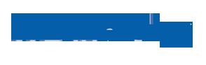 logo-maneurop