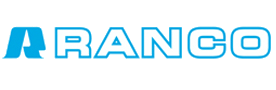 logo-ranco