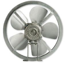 ventury-frame-motor