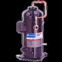 256-Copeland-DigitalScroll-Compressor-1
