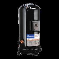 256-Copeland-ZP_Compressor_Stub_Tube-1s