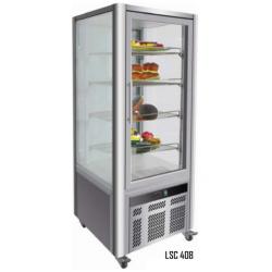 LSC_408 (1)